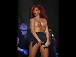 Rihanna porno Rihanna Sex