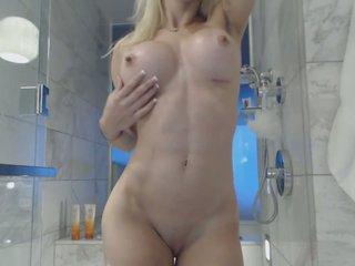 wielkie cycki, kamery internetowe, hd porno, amator