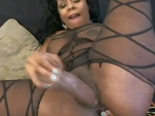 Sexy132: フリー ディルド & ウェブカメラ ポルノの ビデオ 4b