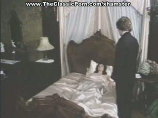 een wijnoogst, gratis classic gold porn gepost, vers nostalgia porn seks