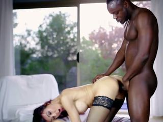 Kuum milf ja tema younger lover 634, tasuta porno 57