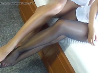 pantyhose watch, you stockings great, all hd videos hot