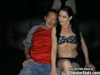 kwaliteit hardcore sex gepost, nominale groepsseks, kijken kutje neuken tube