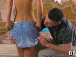 hq close-up porno, eerste keer seks, heetste europese actie