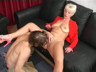 online matures most, ideal milfs nice, old+young fun