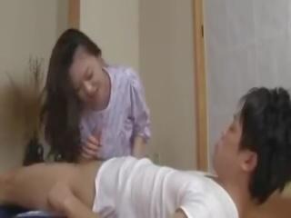 Καυτά μελαχροινή βαθμολογήθηκε, ιδανικό στοματικό σεξ online, ιαπωνικά ελεύθερα