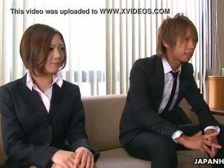 cute nice, free reality hot, japanese check