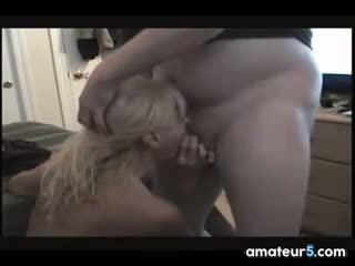 online doggystyle free, full webcam, blowjob free