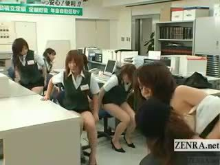 hot group sex channel, hot masturbation thumbnail, quality uniform