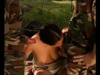 Armáda skupina pohlaví: volný tvrdéjádro porno video fd