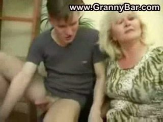 check pussyfucking free, ideal granny watch, blowjob full