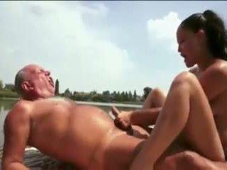 alt + young beobachten, beste hd porn, am meisten im freien online