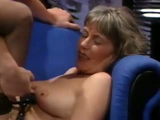 Gisela Kunz -oma Pervers 25 Vto Pictures, Porn cc