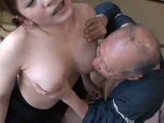 hot japanese nice, pussyfucking, blowjob