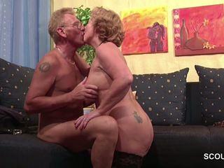 blondjes film, grannies porno, kwaliteit matures tube