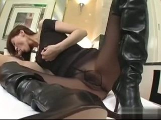 brunette hq, see oral sex free, japanese fun