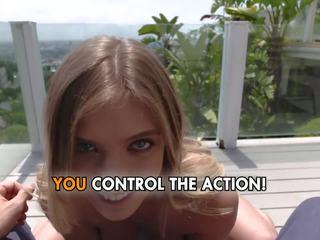 heetste orale seks, deepthroat actie, een vaginale sex porno