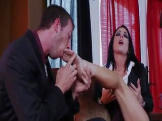 beste hd porn porno, kwaliteit hardcore porno