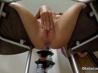 meest slank porno, spuitende actie, webcam