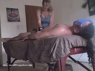 voyeur posted, flashing thumbnail, ideal amateur