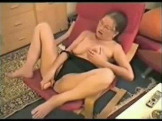 webcams, controleren amateur tube, kijken tiener porno