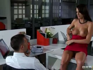 fun clothes all, all brunettes rated, office watch