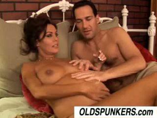 nice cumshots porno, real big boobs movie, fresh brunettes