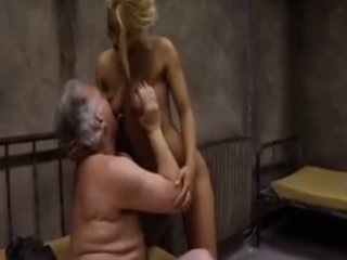 rated pussy licking action, fresh cowgirl vid, more shaved pussy