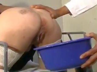 zien frans seks, ideaal ruige seks, groot medisch klem