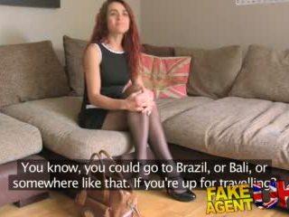 reality, british, real sex