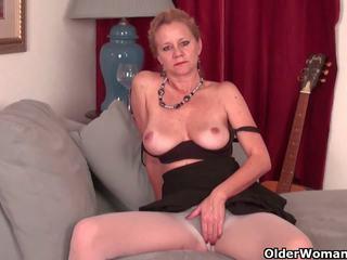 America's Sexiest MILFs Part 14, Free HD Porn aa