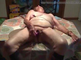 vibrator porno, alle grannies seks, heet cumslut tube