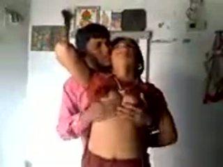 他媽的, 他的, bhabhi