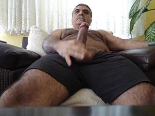 watch white hq, check big dick, hot bear more
