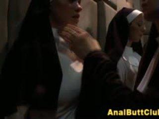 toys, group sex, anal, ass
