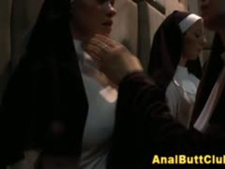 more toys, most group sex, you anal ideal