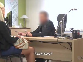 auditie, interview, gratis verborgen cams tube