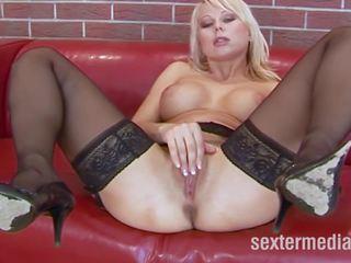 Sextermedia Funny MILFs -, Free Sexter Media Channel HD Porn