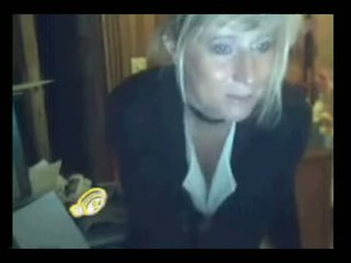 French Milf Does Msn Sex Chat Shows