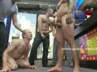 online guy porn, group sex mov, gay channel