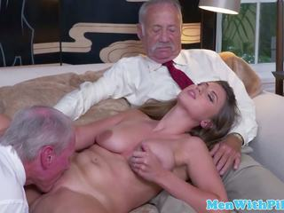 babes posted, quality old+young, hd porn action