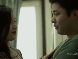 아들 yong pal 나체상 - 비밀 터치 의 a charming housekeeper