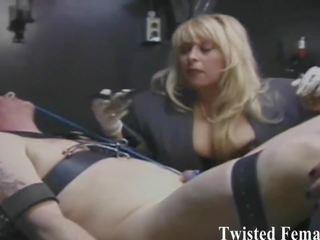gratis vernedering seks, femdom, beste bdsm