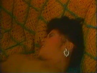 Frank James in Black Heat 1987 Scene 01, Porn e7
