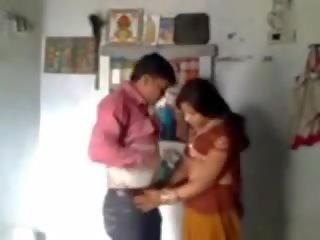 Haryanvi Cheating Wife, Free Indian Porn Video 46