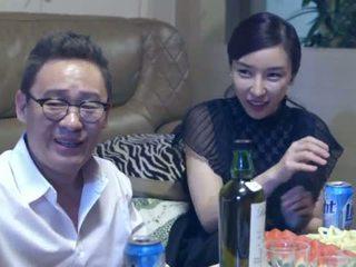 heetste film porno, aziatisch