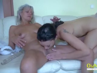 watch toys, full old, most granny porno