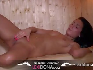 hq body clip, hot masturbate posted, european