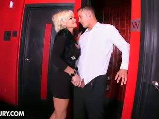 quality oral sex, new milf blowjob action, more milf hot porn