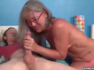 zien cumshots porno, tieners, nominale milfs tube